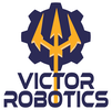 Victor Robotics | Team 1559